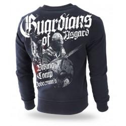 DOBERMANS GUARDIANS OF...