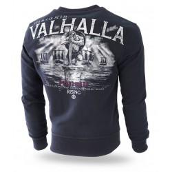DOBERMANS VALHALLA BC204...