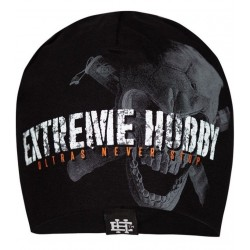 EXTREME HOBBY ULTRAS čiapka...