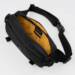 PGWEAR Tactical taška na...
