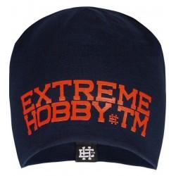 EXTREME HOBBY BLOCK čiapka...
