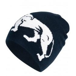 LONSDALE COWES čiapka modrá