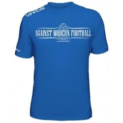 USWEAR AMF tričko modré