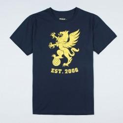 PGWEAR Gryphon BIG tričko...