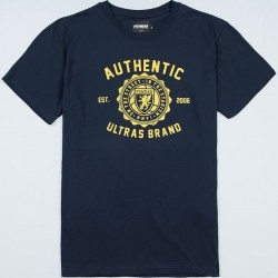 PGWEAR AUTHENTIC BRAND...