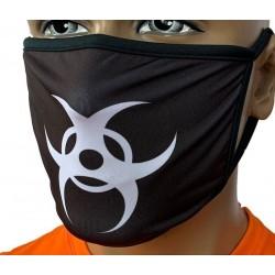 Ochranná maska 06