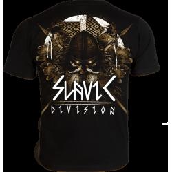 SLAVIC DIVISION DEATH...