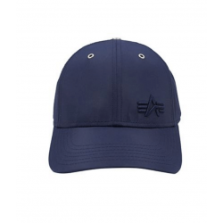 ALPHA INDUSTRIES FLIGHT CAP...