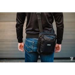 PGWEAR  Shoulder Bag Large...