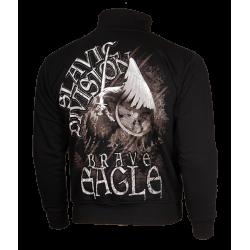 SLAVIC DIVISION BRAVE EAGLE...