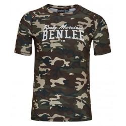 Benlee DEERFIELD tričko...