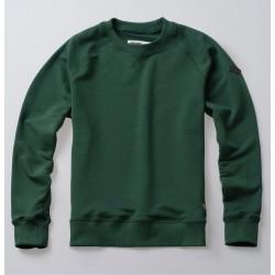 PGWEAR Sweatshirt Basic...