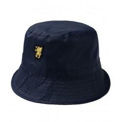 PGWEAR ELITE klobúčik modrý