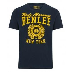 Benlee DUXBURY tričko modré