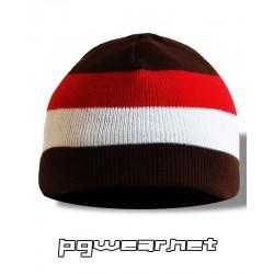 """02. Hat """"02"""""""